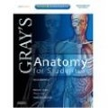 Grays_Anatomy.jpg